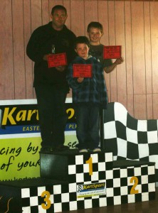 Boys karting 2013 124 - colour adjust sml