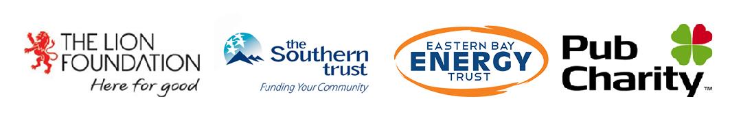 KartSport EBOP Sponsors